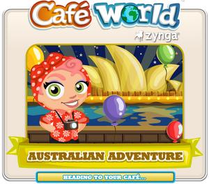 Australianadventureloadingscreen