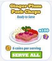 GingerPlumPorkChops-GiftBox