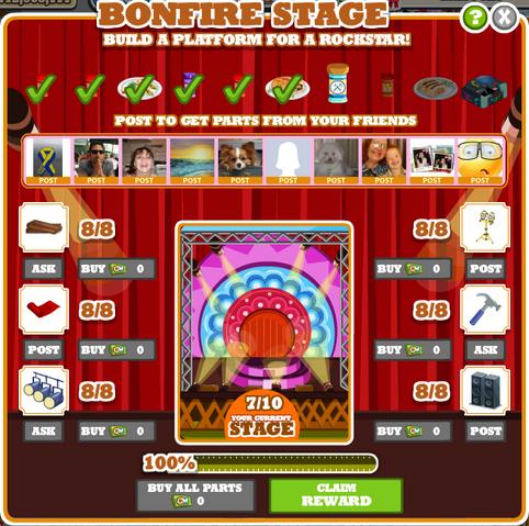 File:Bonfirestagestage7complete.png