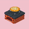 SausageDeepDishPizza-DoneCooking