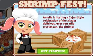 Shrimpfestpopup