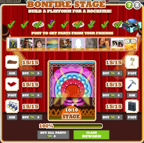 File:Bonfirestagestage10complete.png