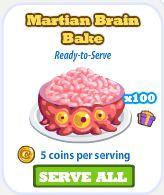 MartianBrainBake-GiftBox5coins