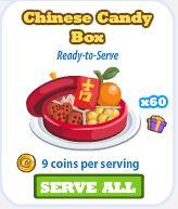 ChineseCandyBox-Gift-GiftBox
