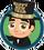 NYP-Icon