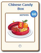 ChineseCandyBox-Gift