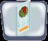 Holiday Door