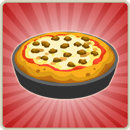 SausageDeepDishPizza-TT-PD