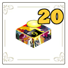 Abstractart9xultrastove20icon.png