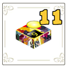 Abstractart9xultrastove11icon.png