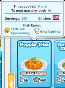 Hoppinjohn