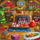 Santasworkshophelpfriend