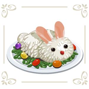 File:Bunnycakewhitebg.png