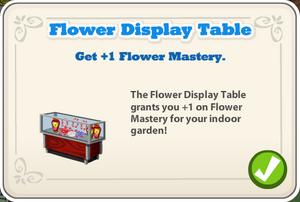 Flowerdisplaytablebuildableinfo