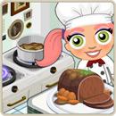 Taste test homestyle pot roast