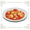 Pastaefagioli