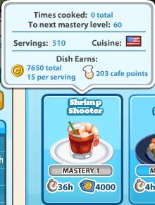 Shrimpshooter