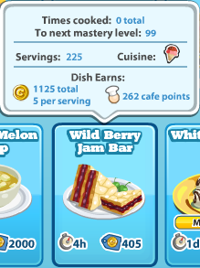 Wildberryjambar
