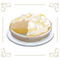 Coconutcreampiewhitebg