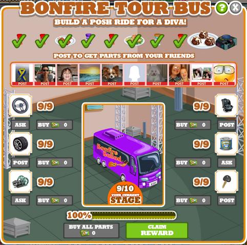 File:Bonfiretourbusstage9complete.png