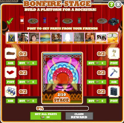 File:Bonfirestagestage2incomplete.png