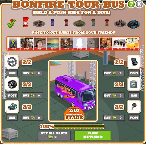 File:Bonfiretourbusstage2complete.png