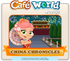 Chinachroniclesloading