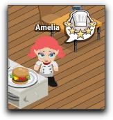 Chefscircleamelia