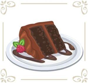 DeliciousChocolateCake