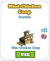 MiniChickenCoop-GiftBox