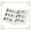 Musicsheetsitem
