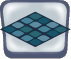 Aegean Tile