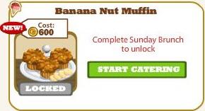 BananaNutMuffin-Cookbook-Locked
