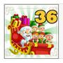 Christmasmystery36icon