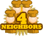 4neighbors