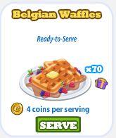 Gift-BelgianWaffles