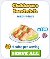 ClubhouseSandwich-GiftBox