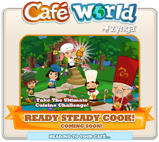 File:Readysteadycookloading.png