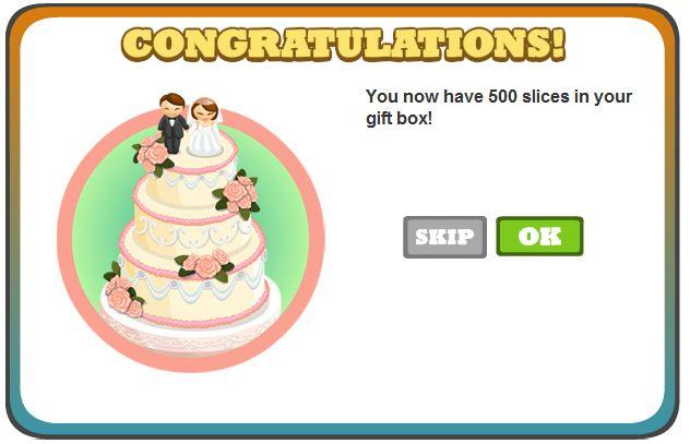 WeddingCake-Received