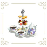 Teapartygift