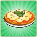 PizzaMargherita-TT-PD