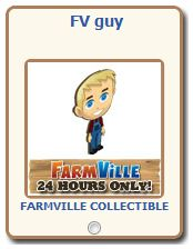 FarmvilleGuy-Gift