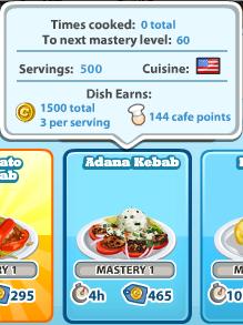 Adanakebab