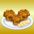 BananaNutMuffin-TasteTest