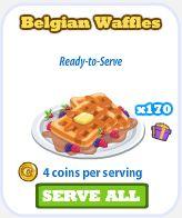 BelgianWaffles-GiftBox