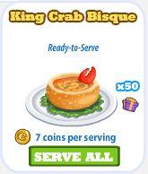 KingCrabBisque-Gift-GiftBox