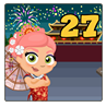Ameliaschineseculture12icon.png