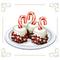 Candycanemarshmallowswhitebg
