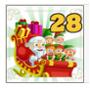 Christmasmystery28icon