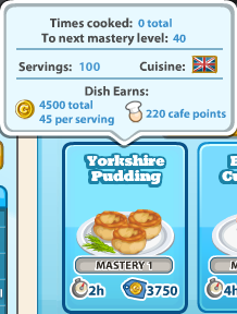 Yorkshirepudding